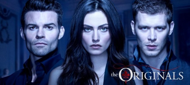 the-originals-new-header