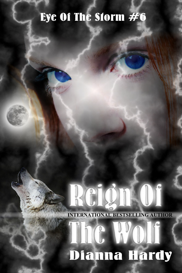 Reign Of The Wolf Cover2 small