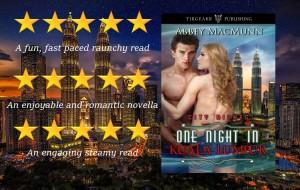 Onenightfivestars