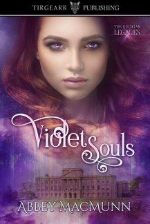 VioletSoulsbyAbbeyMacMunn500