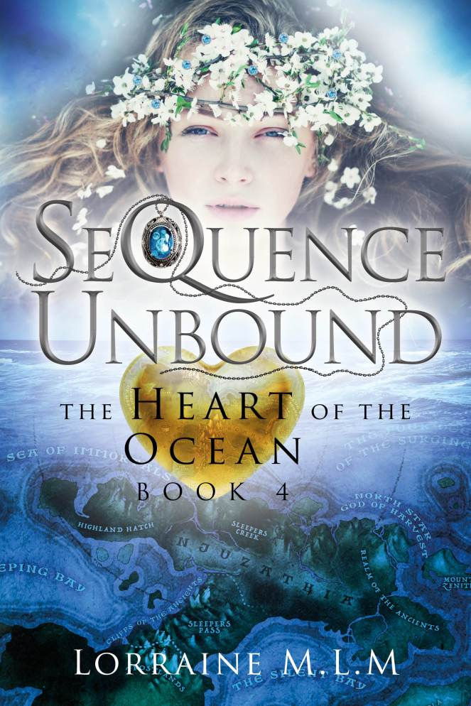 Sequence Unbound Cover LARGE EBOOK