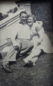 abbeymacmunn - mum and dad hanley park