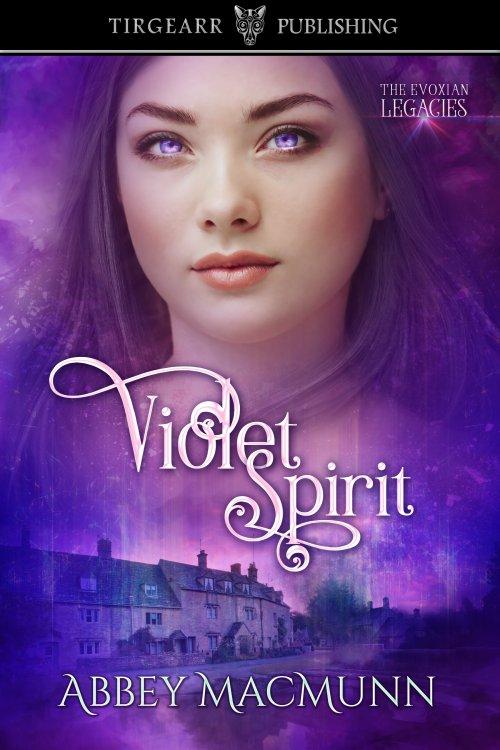 VioletSpiritbyAbbeyMacMunn500