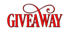 adwv- giveaway