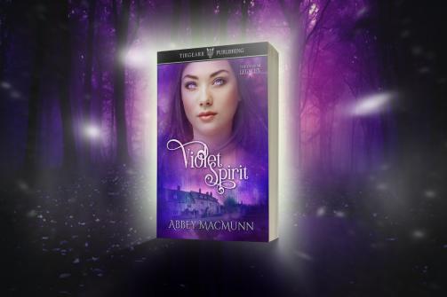 2 violet spirit teaser 1