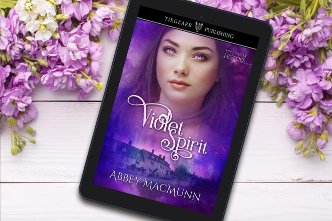2 violet spirit teaser 2
