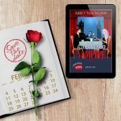 vampiregrapghic3