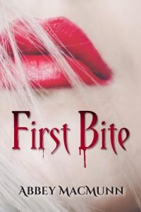 Firstbitenew4