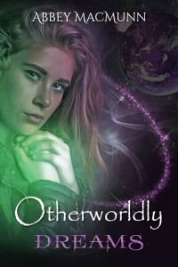 OtherworldlyDreams1